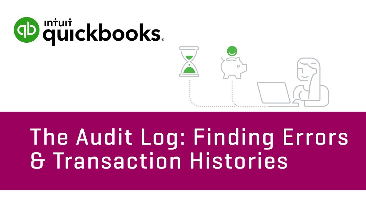 [RESOLVED] Complete Guide on QuickBooks Audit Trail Turn Off